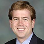 Dr. Mark David Zeglis, MD