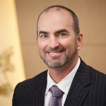 Dr. Jason Jay Miller, MD