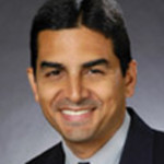 Dr. Gautam Rangaraj Velamoor, MD