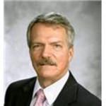 Dr. Richard Ervin Brown, MD