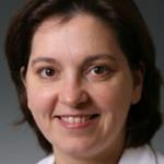Julianna Czum