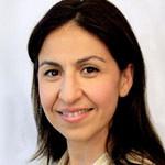 Dr. Mitra Ghasemi, MD