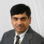 Dr. Tushar Parikh, MD