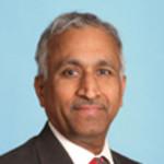 Dr. Babu R Vemuri, MD
