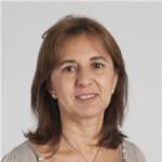 Adriana Rosario