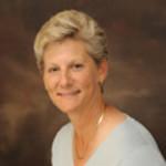 Dr. Teresa Jean Burtoft, MD