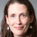 Dr. Margaret Erskine Kepler, MD