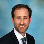 Dr. Jeffrey Mark Politsky, MD
