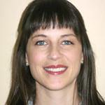 Dr. Katie Herrel Garrelts, MD