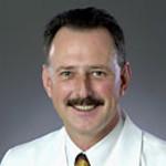Dr. Frank J Eismont, MD