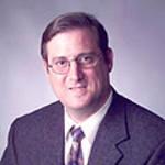 Dean Pollack