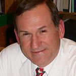 Robert Shamberger