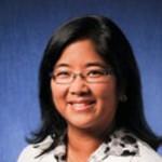 Dr. Sayoko Eileen Moroi