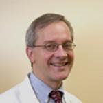 Dr. Kenneth M Greene, MD