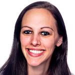 Dr. Kelly Jo Baldwin, MD