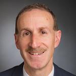 Dr. David Alan Frank, MD