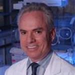 Dr. Jose Bernardo Arellano, MD