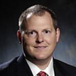 Dr. Shawn Robert Gilbert, MD