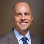 Dr. Kurt Everett Harmon, MD