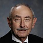 Samuel Rubin