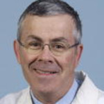 Dr. Barry Francis Gleason, MD