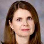Dr. Joann Lynnette Ater, MD