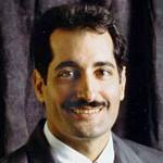 Dr. Charles Joseph Haddad, MD