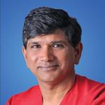 Dr. Sriharsha Velury, MD