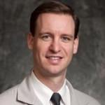 Dr. Charles R Gruner, MD