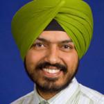 Dr. Harpreet Singh Pannu, MD