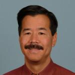 Dr. Ingu Yun, MD