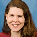 Dr. Sarah K Gelehrter, MD