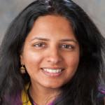 Dr. Lakshmi Reddy Avula, MD