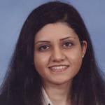 Javeria Iqbal