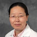 Dr. Xiaoni Hong, MD