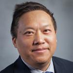 Dr. Min Wang, MD
