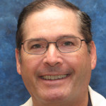 Dr. Michael Eric Robinson, MD