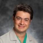 Dr. Brian Todd Schwartz, MD