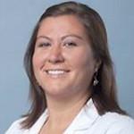 Dr. Elizabeth Grant