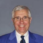 Dr. Glenn Allan Dobecki, MD