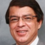 Dr. Mohammad Zahid, MD