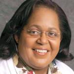 Dr. Pamela Lynne Murphy, MD