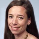 Dr. Anna E Furr, DO