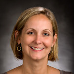Dr. Alison Marie Dunn, MD