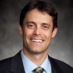 Dr. Russell Marcus Leboyer, MD