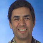 Dr. Ricardo Javier Navarrete, MD