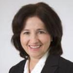 Angela Mitrani-Schwartz