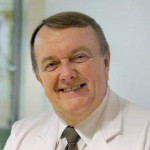 Dr. Raymond John Mayewski, MD