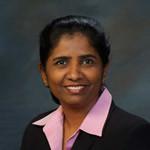 Dr. Santhi Keeran, MD