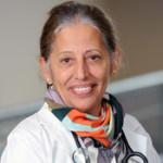 Dr. Samia Ishak Eid, MD